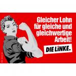 Frauen in DER LINKEN Baden-Württemberg